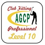 AGCP Level 10 Logo Adobe