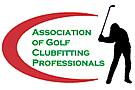 AGCP_Logo-135x90